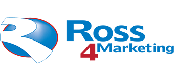 Ross4Marketing Every Door Direct Mail (EDDM)