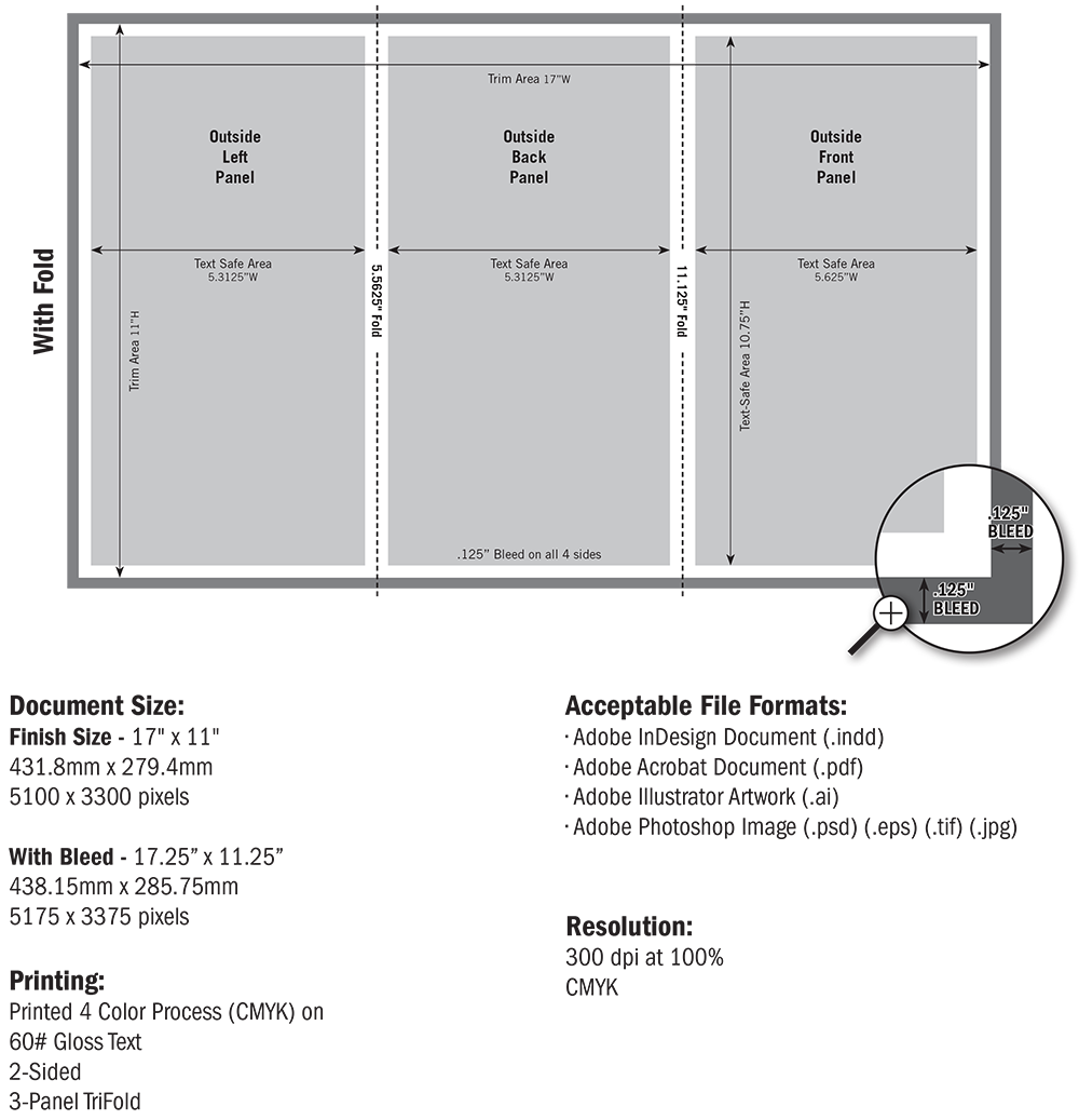 e flyer 17x11 ross4marketing a print eddm signage marketing provider. Black Bedroom Furniture Sets. Home Design Ideas